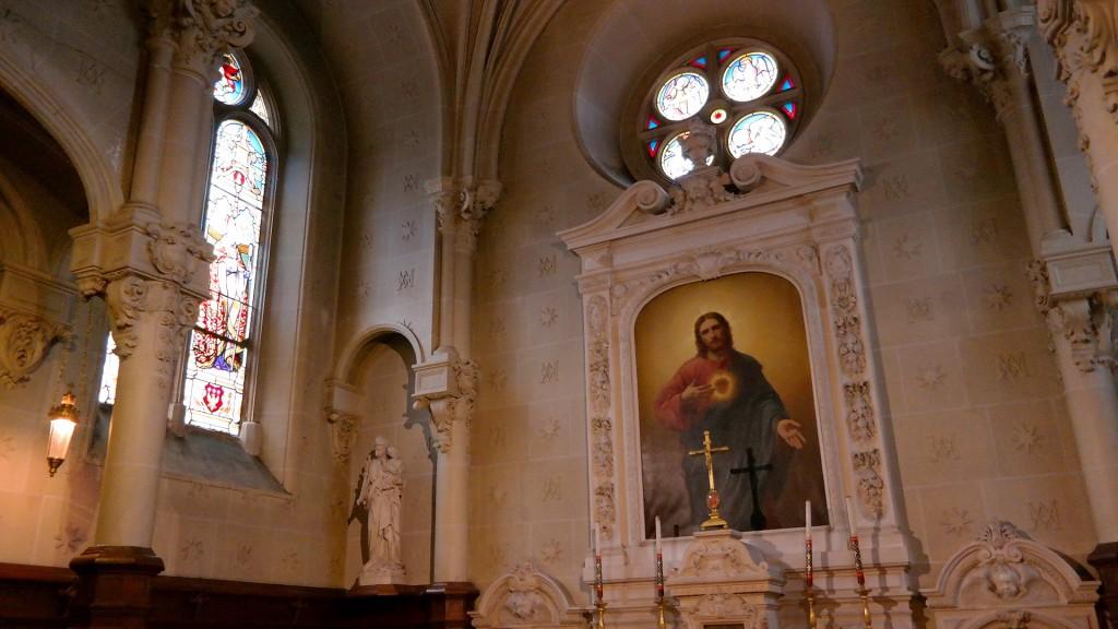 My_Stylery_Hotspot_Chateau_de_Cheverny_Loire_ (21)