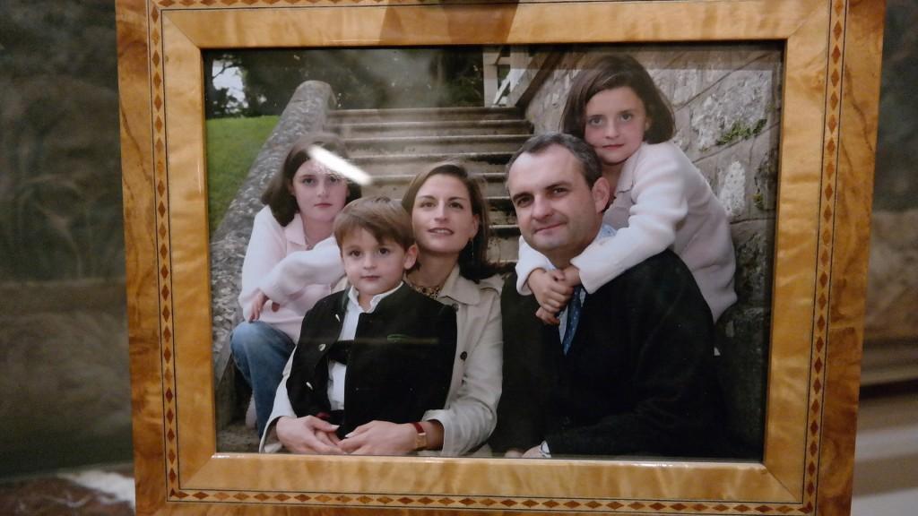 My_Stylery_Hotspot_Chateau_de_Cheverny_Loire_ (22)
