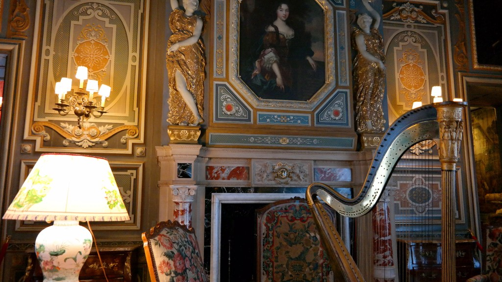 My_Stylery_Hotspot_Chateau_de_Cheverny_Loire_ (23)