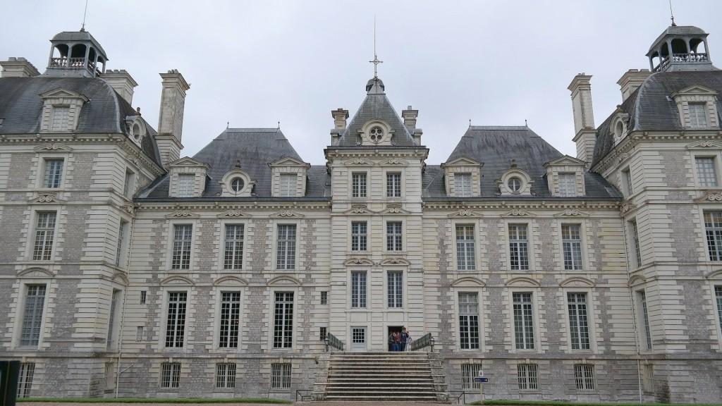 My_Stylery_Hotspot_Chateau_de_Cheverny_Loire_ (24)