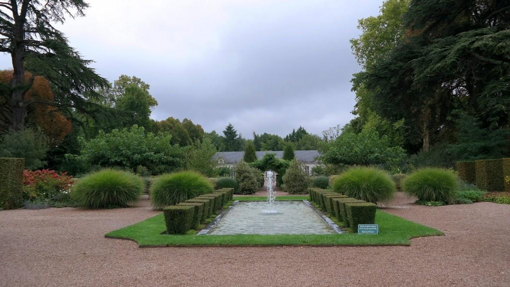 My_Stylery_Hotspot_Chateau_de_Cheverny_Loire_ (25)