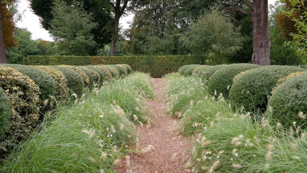 My_Stylery_Hotspot_Chateau_de_Cheverny_Loire_ (28)