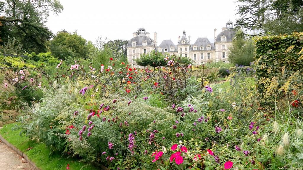 My_Stylery_Hotspot_Chateau_de_Cheverny_Loire_ (29)