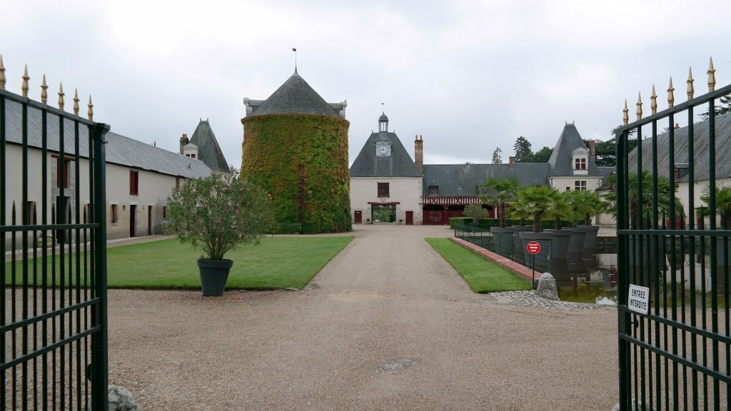 My_Stylery_Hotspot_Chateau_de_Cheverny_Loire_ (3)