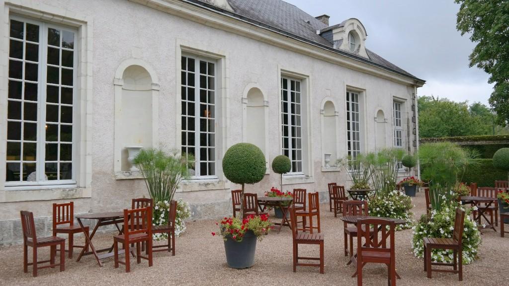 My_Stylery_Hotspot_Chateau_de_Cheverny_Loire_ (31)