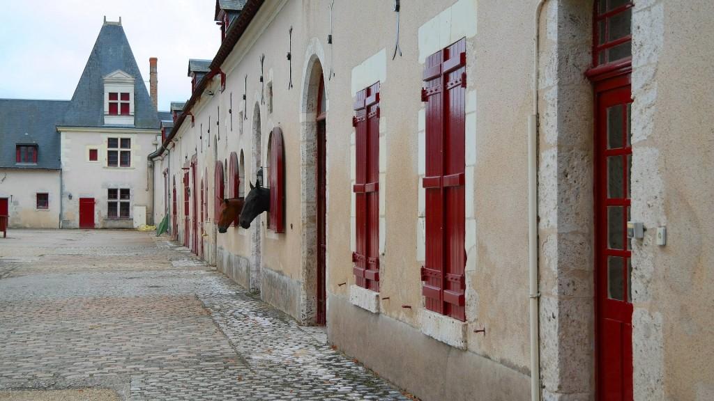 My_Stylery_Hotspot_Chateau_de_Cheverny_Loire_ (33)