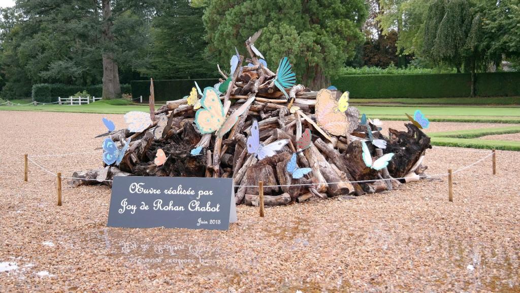 My_Stylery_Hotspot_Chateau_de_Cheverny_Loire_ (5)