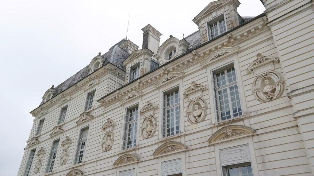 My_Stylery_Hotspot_Chateau_de_Cheverny_Loire_ (6)