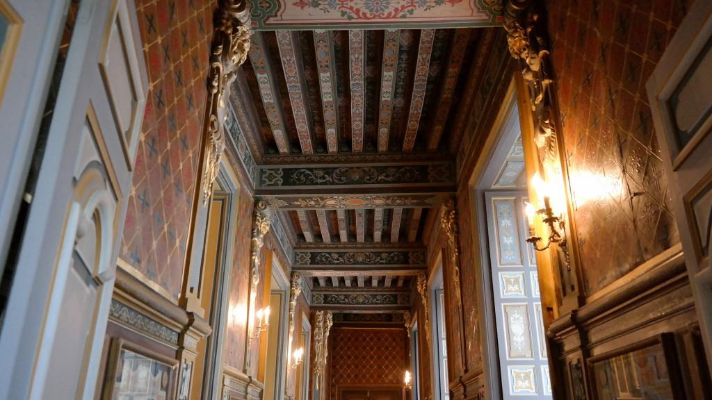 My_Stylery_Hotspot_Chateau_de_Cheverny_Loire_ (7)