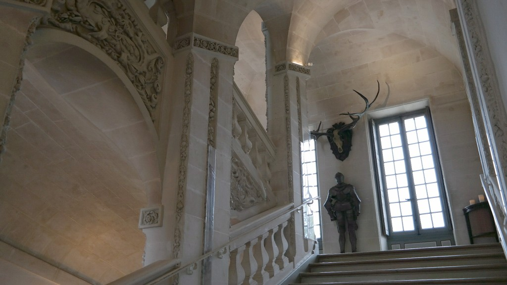 My_Stylery_Hotspot_Chateau_de_Cheverny_Loire_ (8)