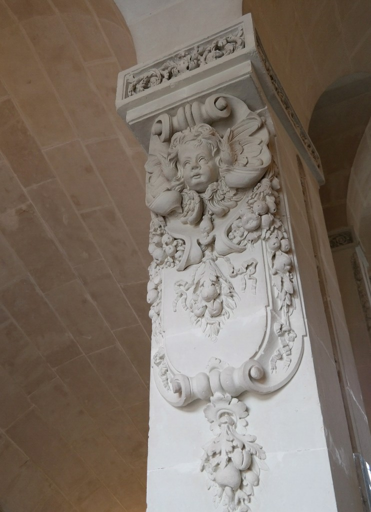 My_Stylery_Hotspot_Chateau_de_Cheverny_Loire_ (9)
