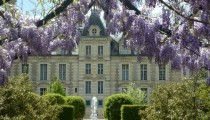Château de Cheverny – A Dream Castle in the Loire Valley