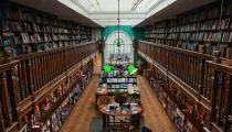 Daunt Books: Die ganze Welt der Literatur