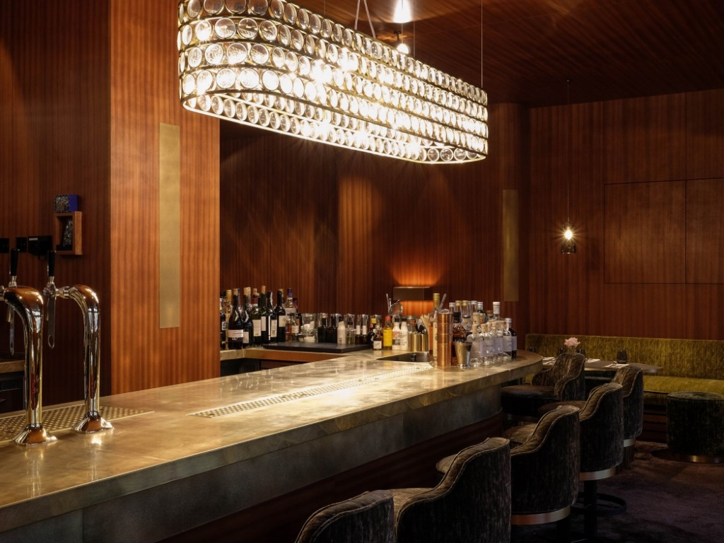 theresa-bar-restauant-munchen-bar