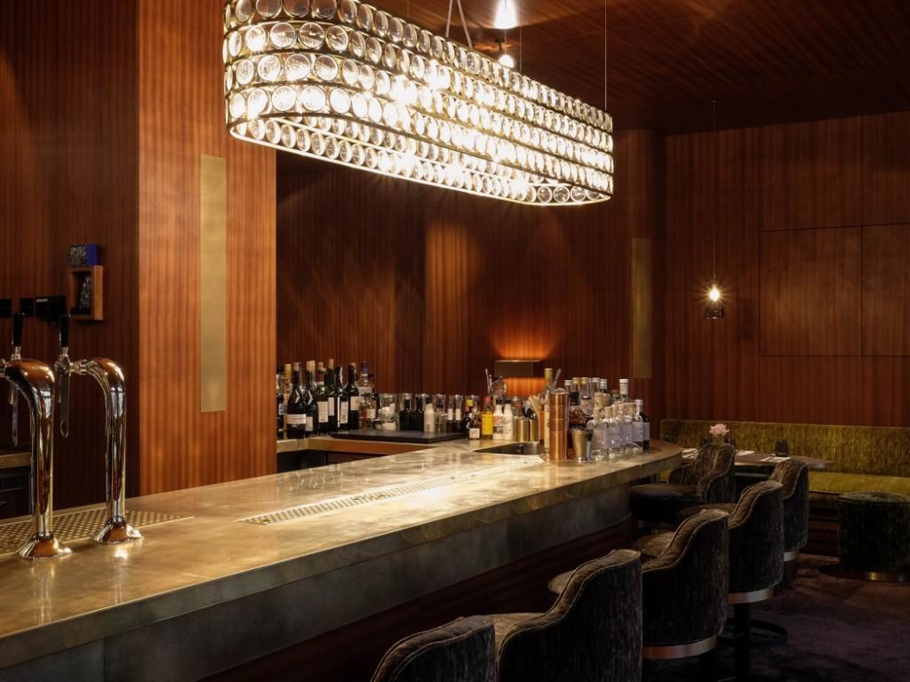 theresa-bar-restauant-munchen-bar