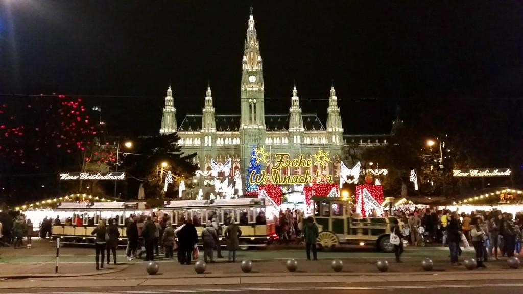 MyStylery_Ein_perfekter_Tag_in_Wien_Hotspot_ (12)