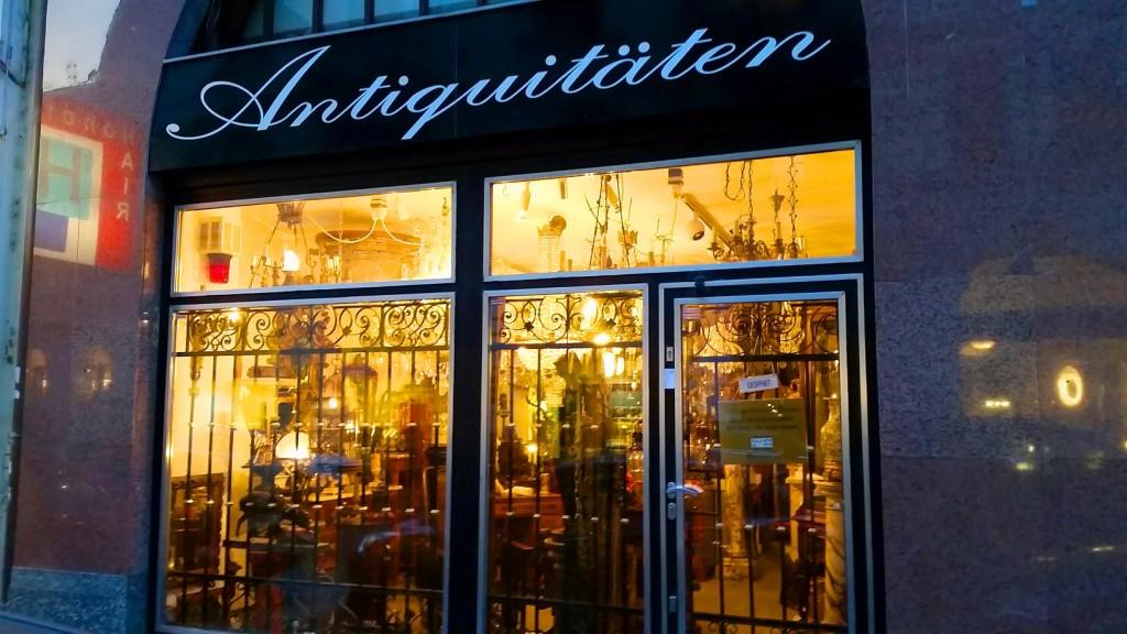 MyStylery_Ein_perfekter_Tag_in_Wien_Hotspot_ (32)