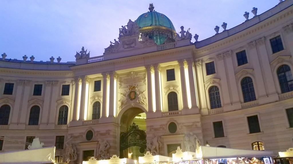 MyStylery_Ein_perfekter_Tag_in_Wien_Hotspot_ (4)