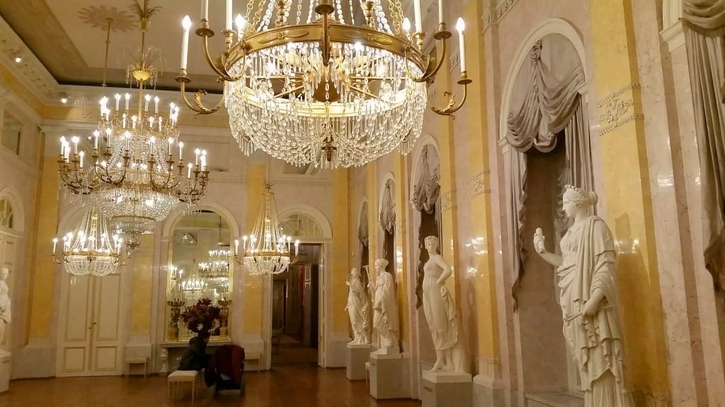 MyStylery_Ein_perfekter_Tag_in_Wien_Hotspot_ (9)
