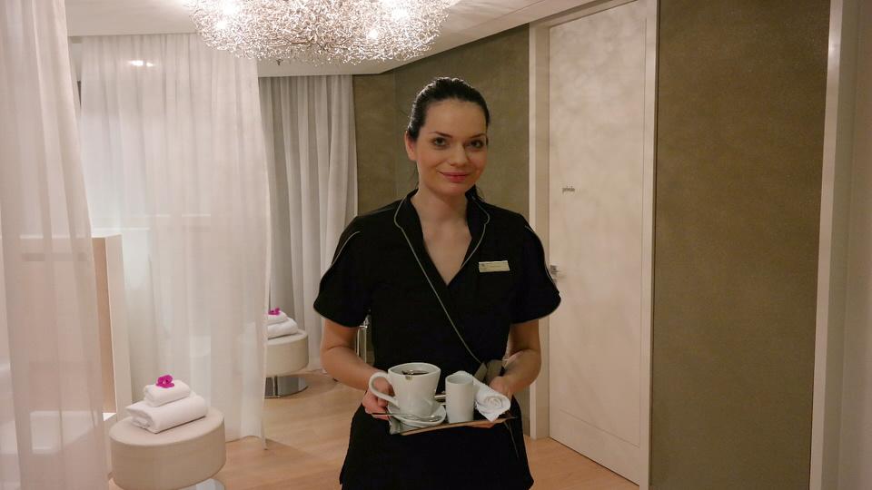 MyStylery_Guerlain_Spa_Waldorf_Astoria_Berlin_Trend_ (11)