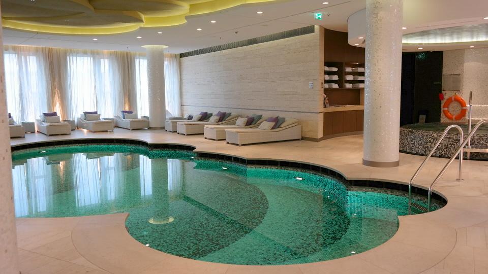 MyStylery_Guerlain_Spa_Waldorf_Astoria_Berlin_Trend_ (12)