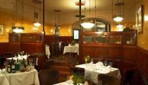 Hotspot in Vienna: Zum Schwarzen Kameel