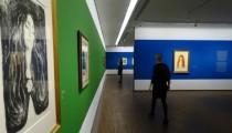 Edvard Munch Ausstellung in Wien