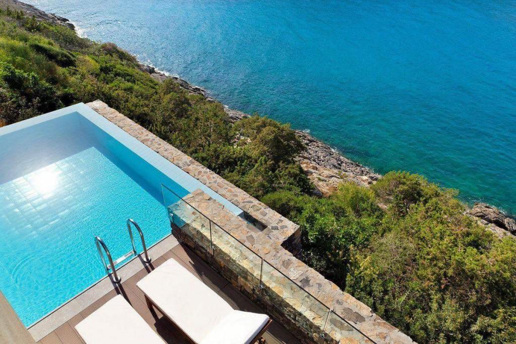 MyStylery_Hotel_Daios_Cove_Kreta_ (1)
