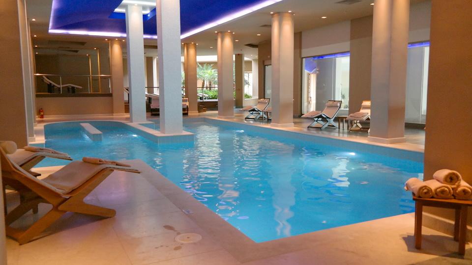 MyStylery_Hotel_Daios_Cove_Kreta_ (10)