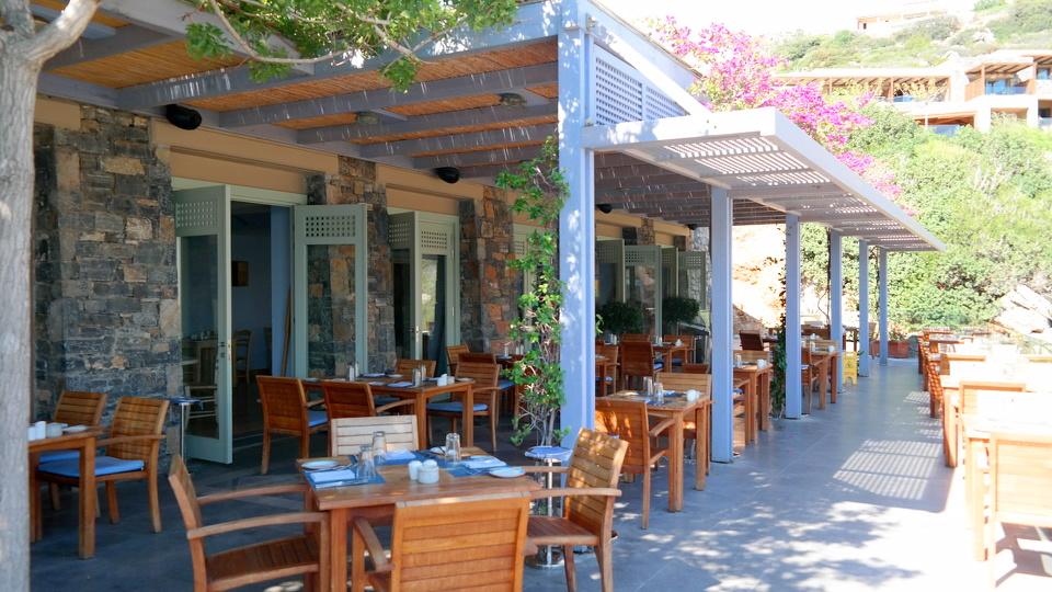 MyStylery_Hotel_Daios_Cove_Kreta_ (13)