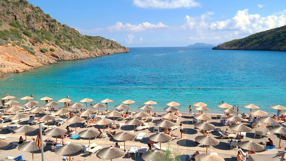 MyStylery_Hotel_Daios_Cove_Kreta_ (14)
