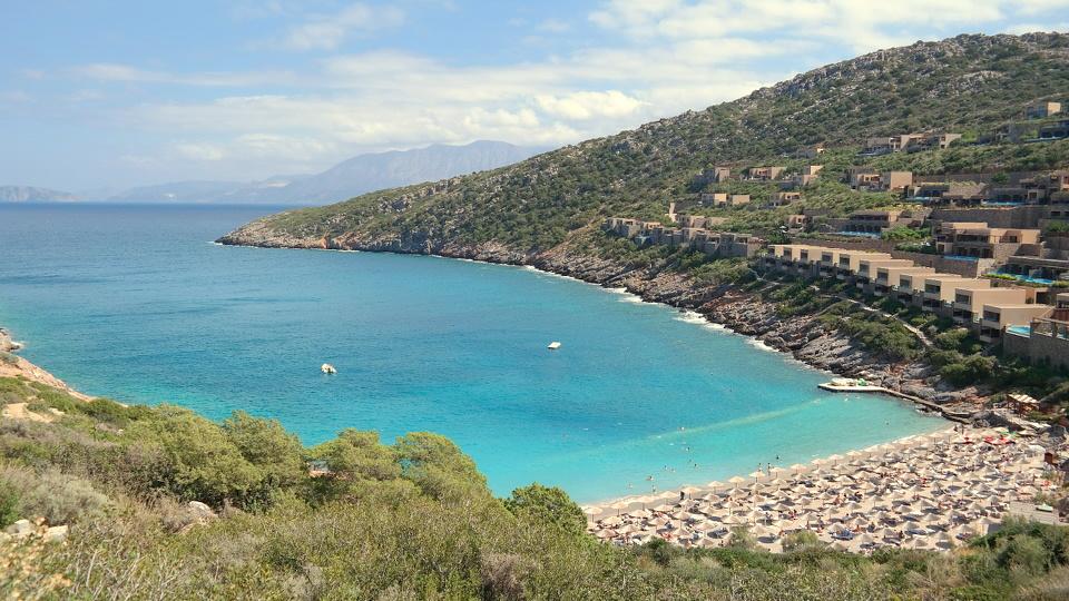 MyStylery_Hotel_Daios_Cove_Kreta_ (16)