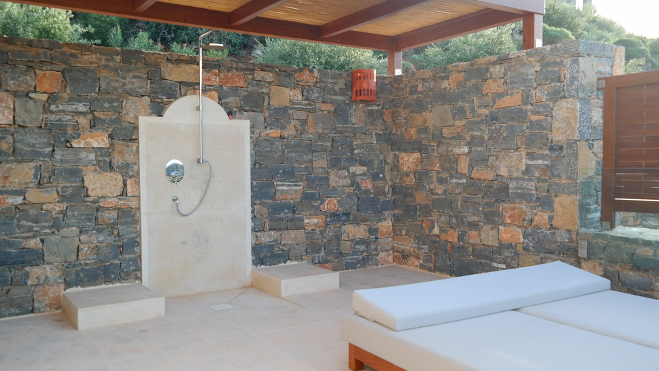 MyStylery_Hotel_Daios_Cove_Kreta_ (17)