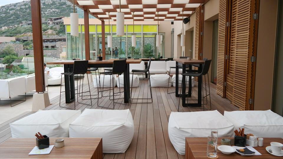 MyStylery_Hotel_Daios_Cove_Kreta_ (18)