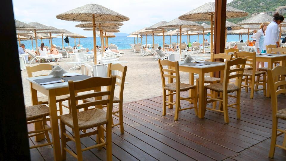 MyStylery_Hotel_Daios_Cove_Kreta_ (19)