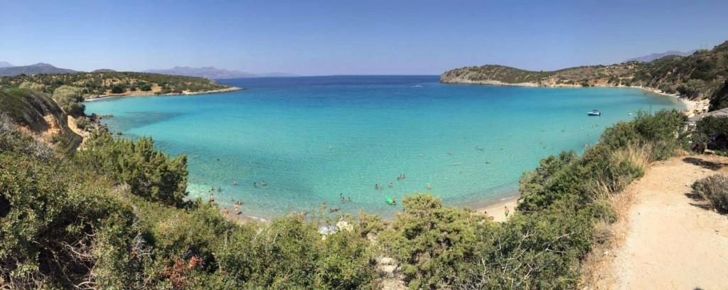 MyStylery_Hotel_Daios_Cove_Kreta_ (2)