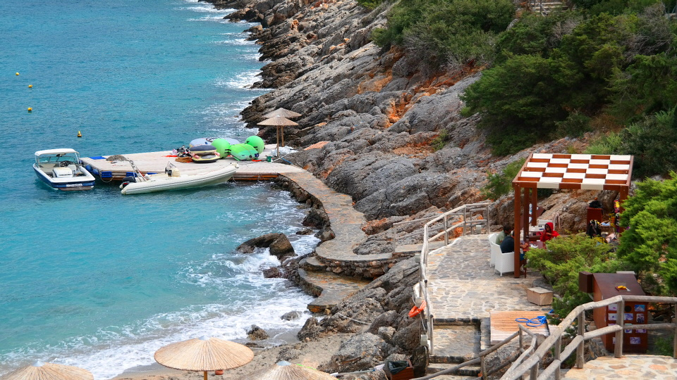 MyStylery_Hotel_Daios_Cove_Kreta_ (21)
