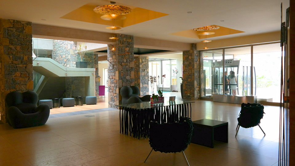 MyStylery_Hotel_Daios_Cove_Kreta_ (24)
