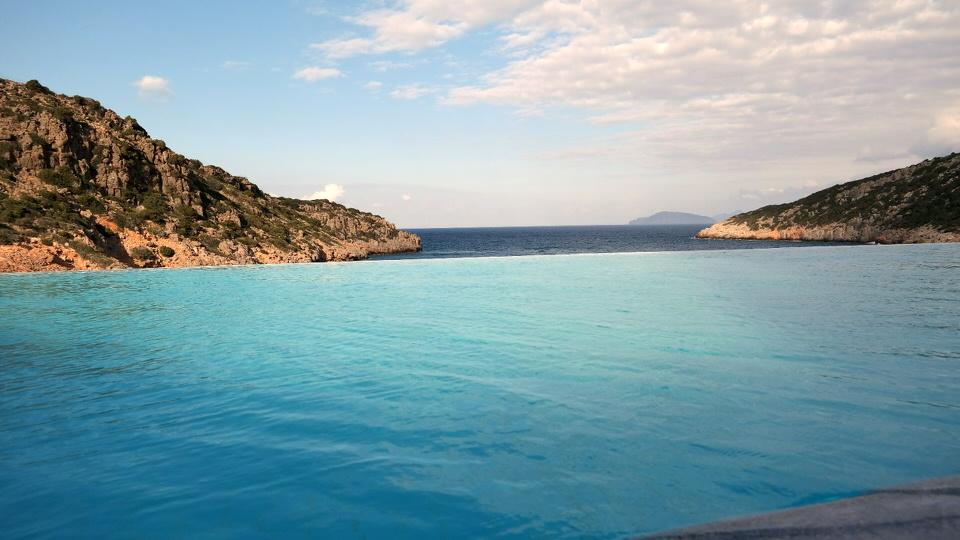 MyStylery_Hotel_Daios_Cove_Kreta_ (28)