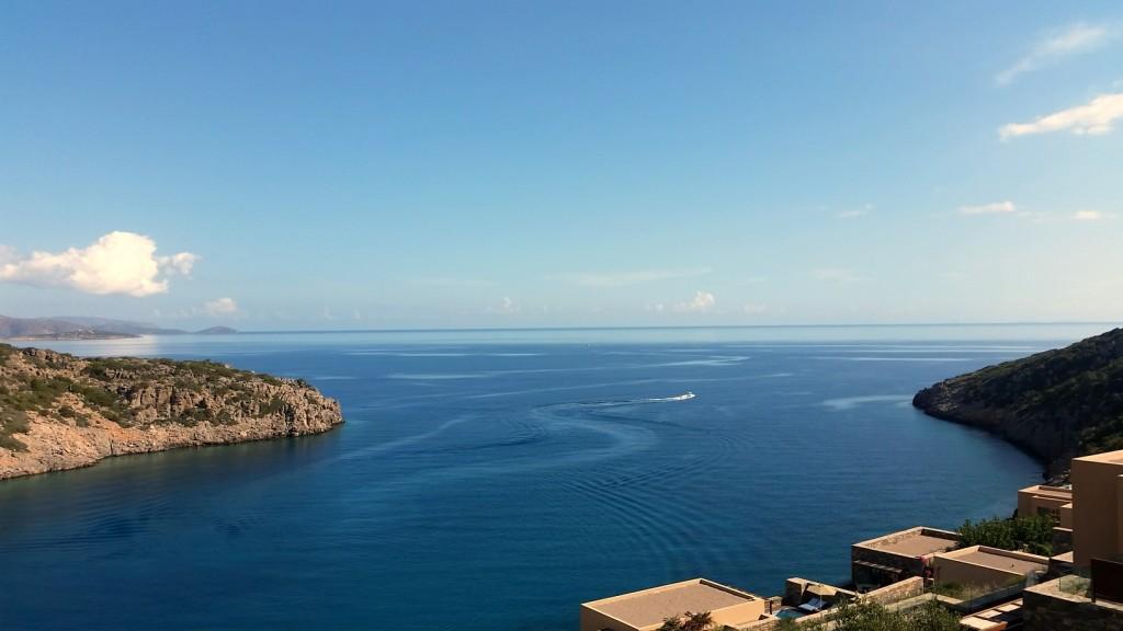 MyStylery_Hotel_Daios_Cove_Kreta_ (29)