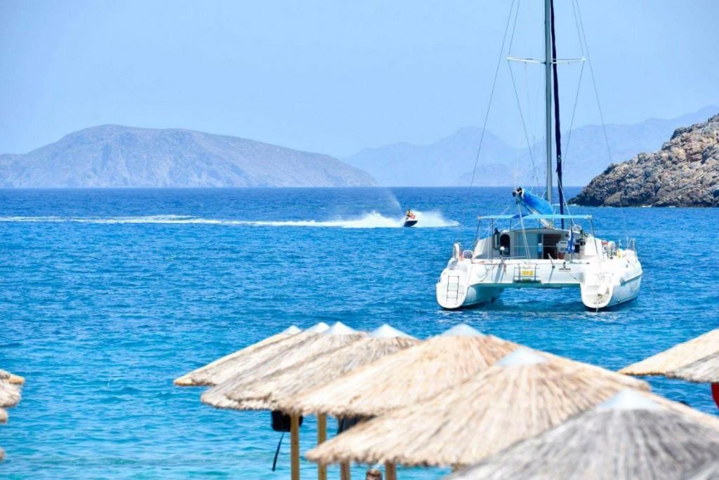 MyStylery_Hotel_Daios_Cove_Kreta_ (3)