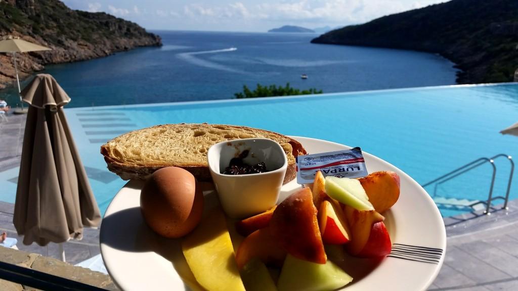 MyStylery_Hotel_Daios_Cove_Kreta_ (30)