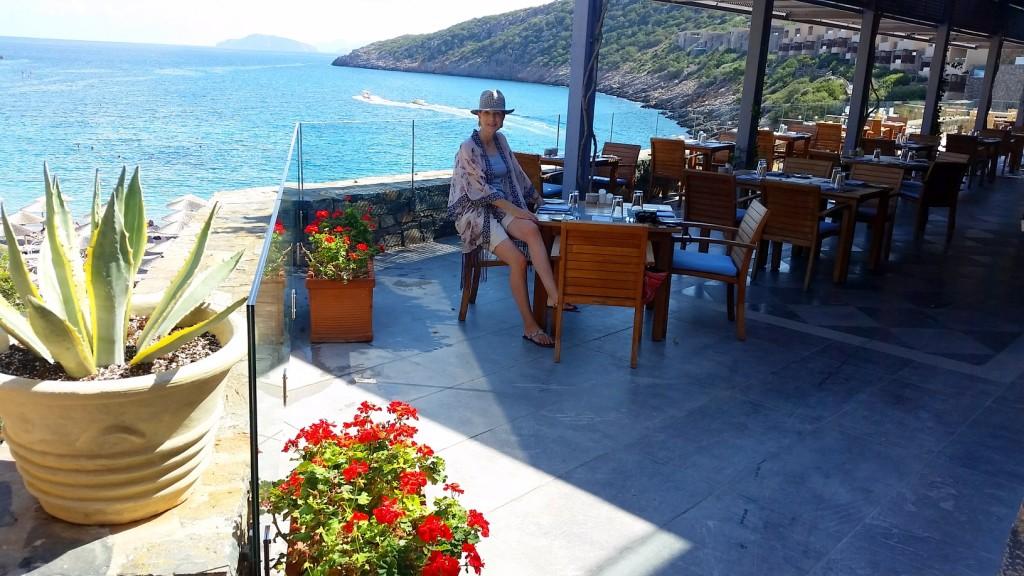 MyStylery_Hotel_Daios_Cove_Kreta_ (31)
