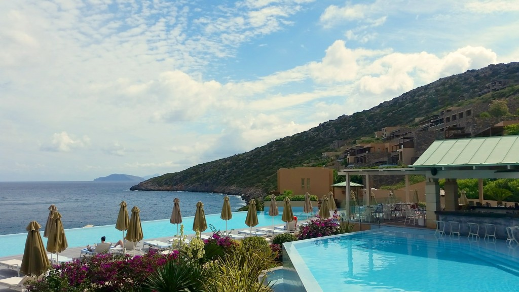 MyStylery_Hotel_Daios_Cove_Kreta_ (32)