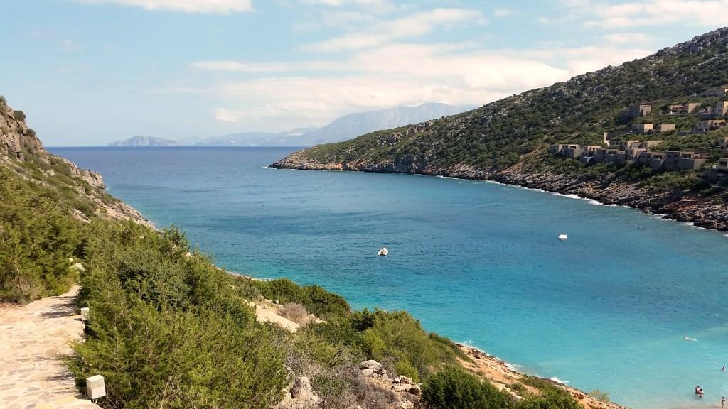 MyStylery_Hotel_Daios_Cove_Kreta_ (34)