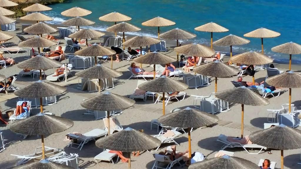 MyStylery_Hotel_Daios_Cove_Kreta_ (35)