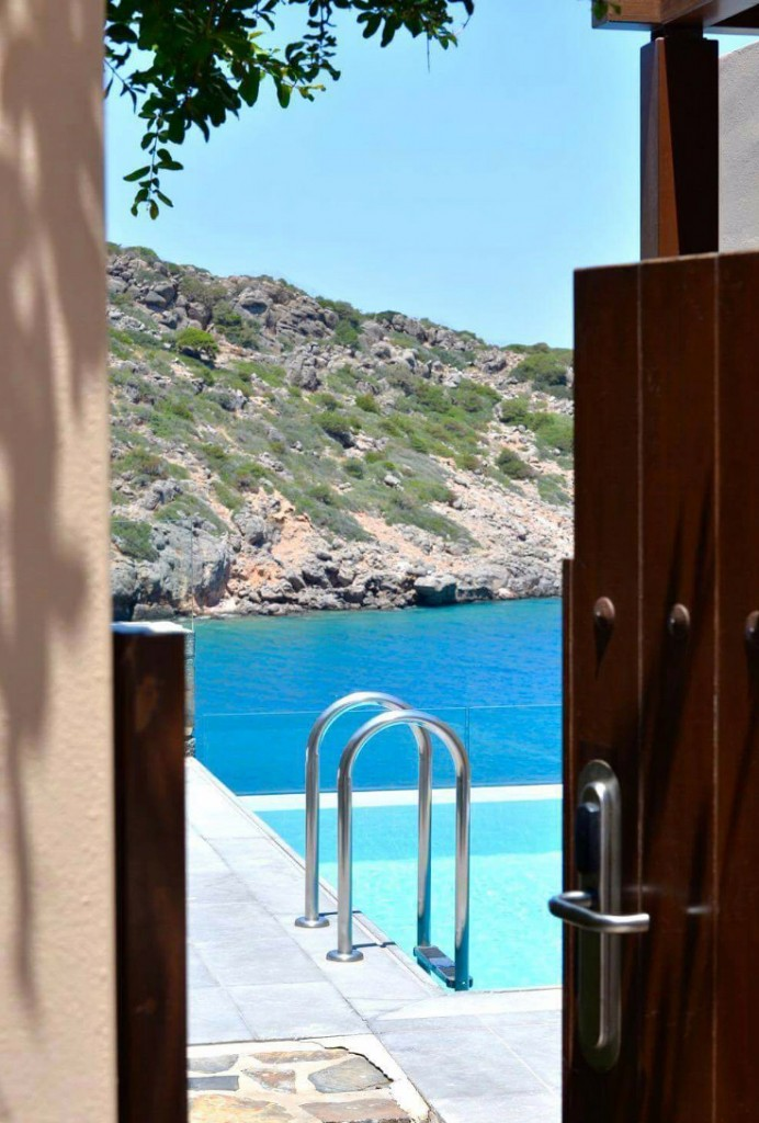 MyStylery_Hotel_Daios_Cove_Kreta_ (4)