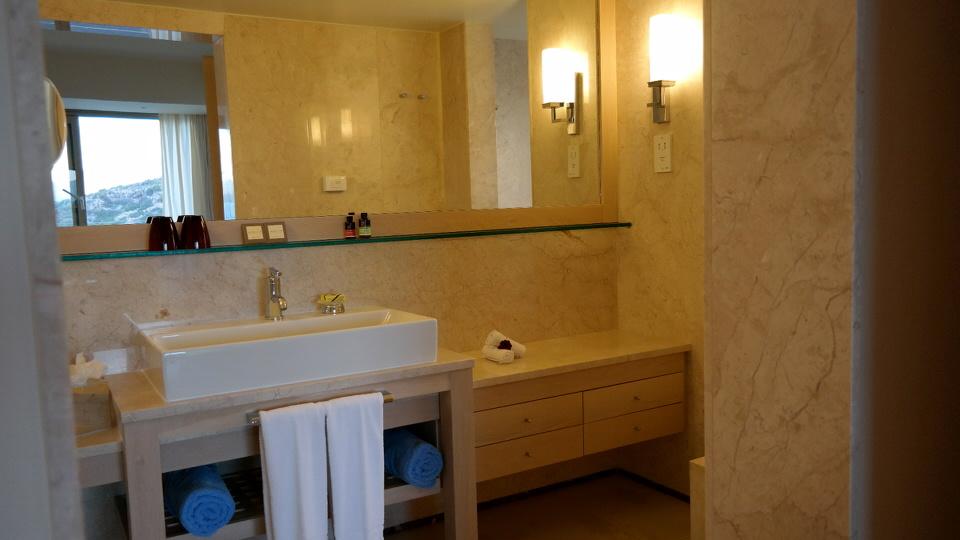 MyStylery_Hotel_Daios_Cove_Kreta_ (6)