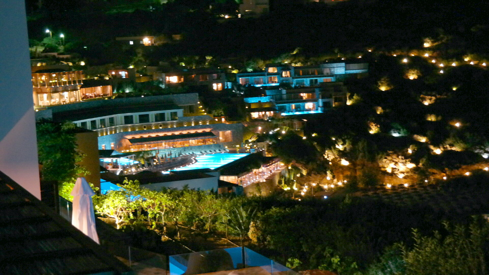 MyStylery_Hotel_Daios_Cove_Kreta_ (7)