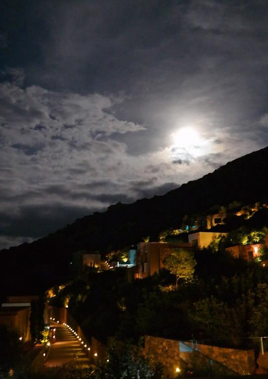 MyStylery_Hotel_Daios_Cove_Kreta_ (8)